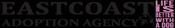 East Coast Adoption Agency